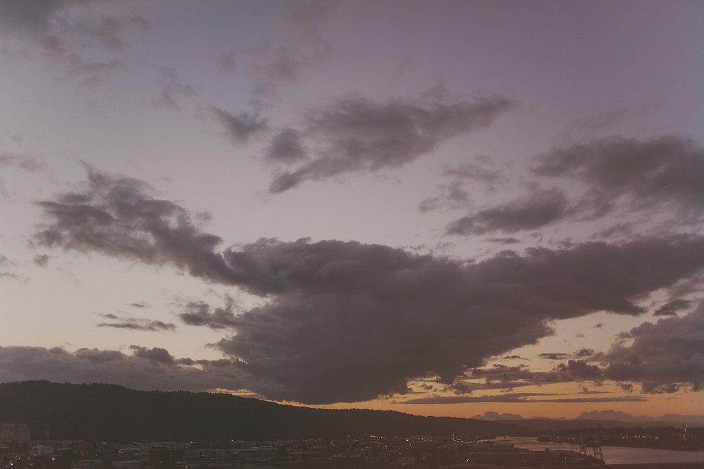 Portland-Elopement-149.jpg